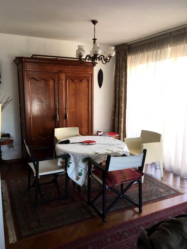 Image_5, Appartement, Marseille, ref :AVAP120005657