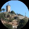 Acheter un logement à Roquevaire