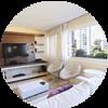 Appartement à vendre à Roquevaire