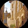 Acheter un logement à Saint-Zacharie