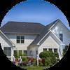 Maison à vendre à St Zacharie